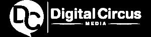 Digital Circus Media